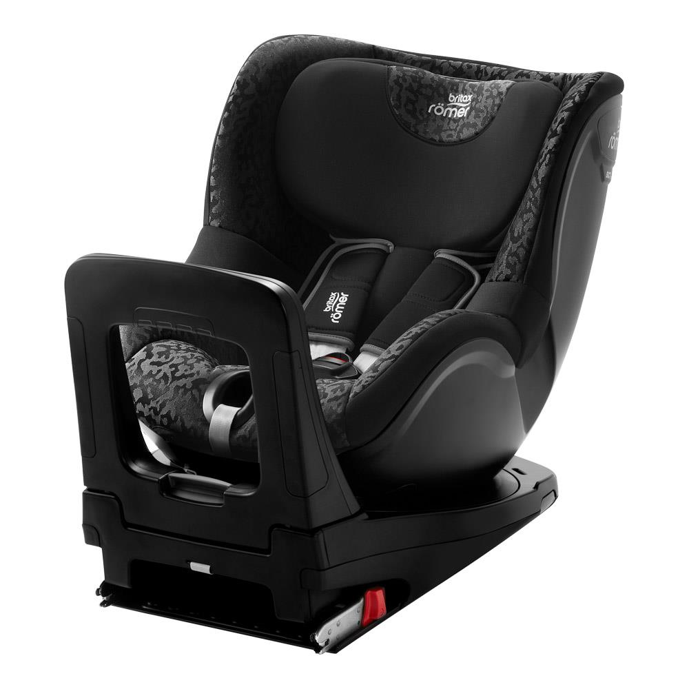 britax r mer kindersitz dualfix i size design 2018 mystic. Black Bedroom Furniture Sets. Home Design Ideas