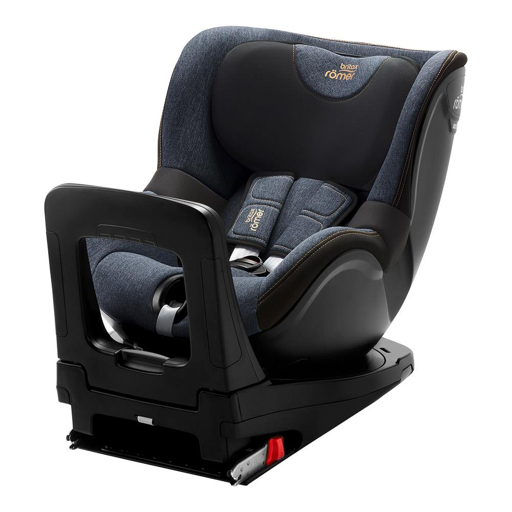 britax r mer child car seat dualfix m i size design 2019. Black Bedroom Furniture Sets. Home Design Ideas