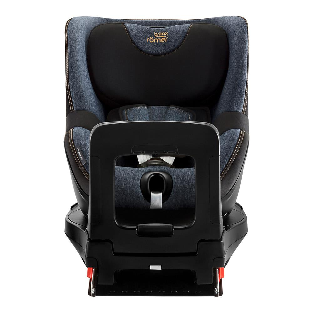 britax r mer kindersitz dualfix m i size design 2019. Black Bedroom Furniture Sets. Home Design Ideas