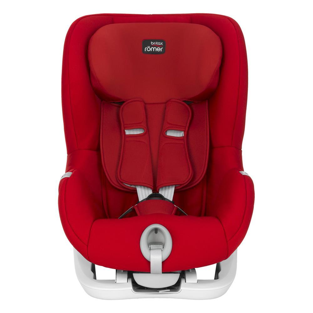 britax r mer child car seat king ii design 2017. Black Bedroom Furniture Sets. Home Design Ideas