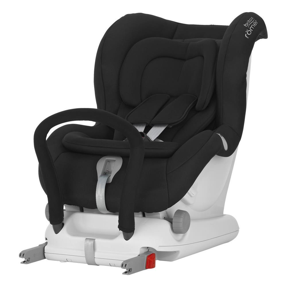 britax r mer max fix ii reboard kindersitz bis 4 jahre. Black Bedroom Furniture Sets. Home Design Ideas