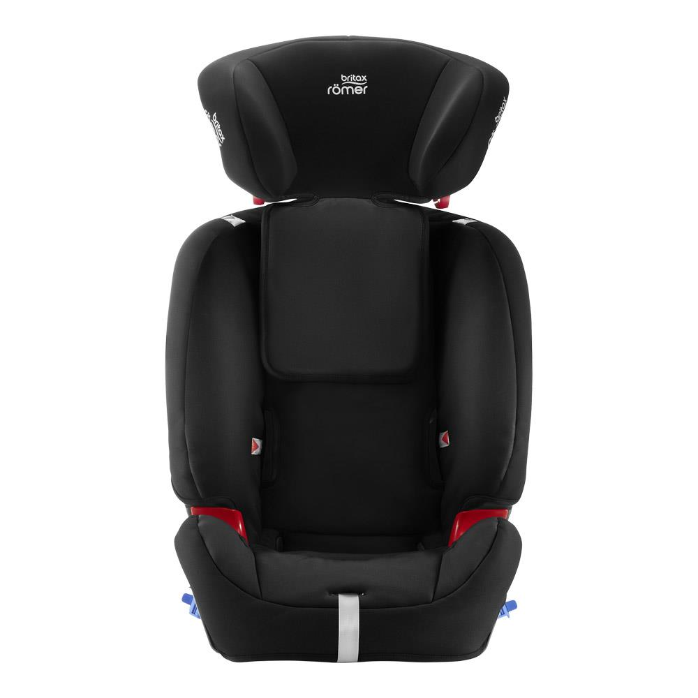 britax multi tech
