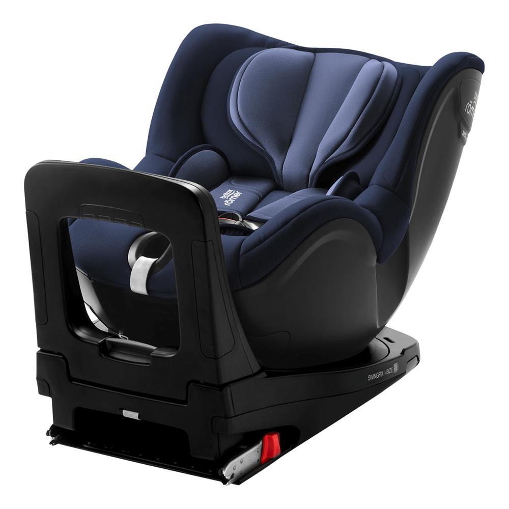 britax r mer child car seat swingfix i size. Black Bedroom Furniture Sets. Home Design Ideas