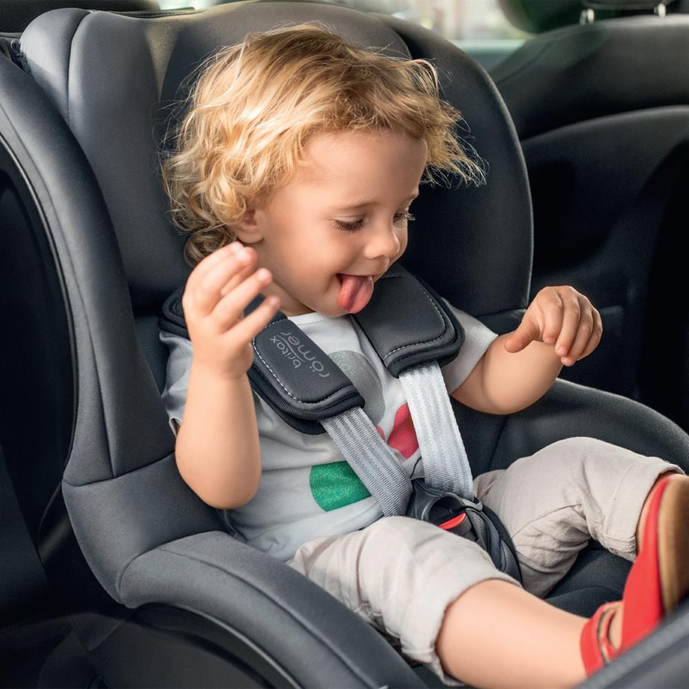 Britax R 246 Mer Child Car Seat Swingfix M I Size Design 2019