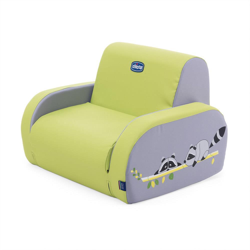 Chicco Relax Baby Chair Twist Honey Bear Kidscomfort Eu