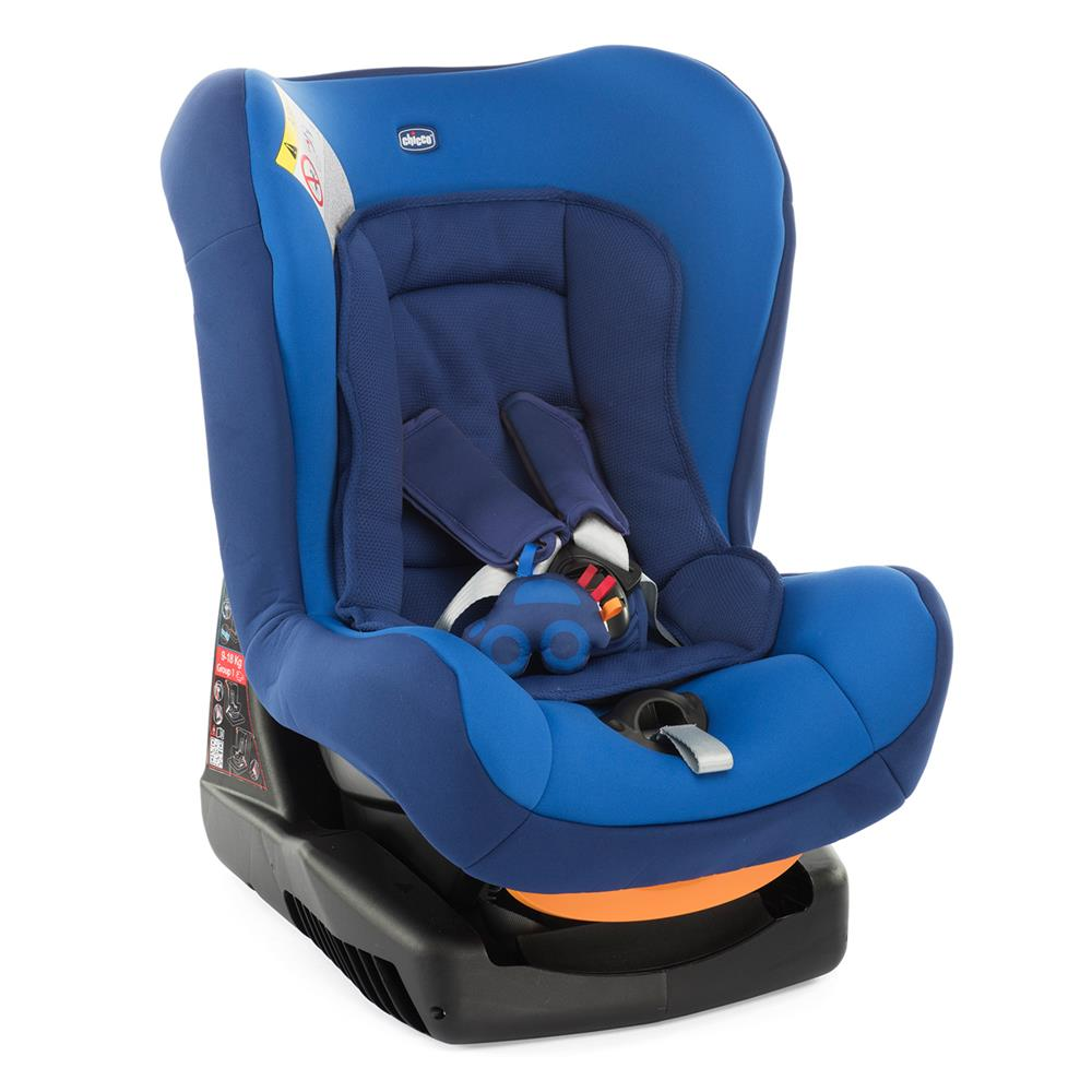 chicco car seat cosmos 0 1 power blue. Black Bedroom Furniture Sets. Home Design Ideas