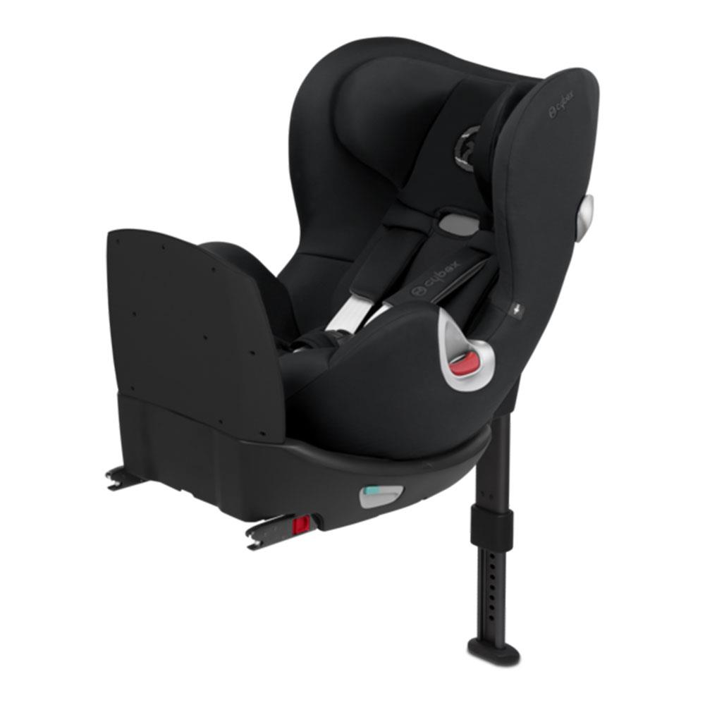 cybex sirona q i size reboarder ab geburt bis 105 cm. Black Bedroom Furniture Sets. Home Design Ideas