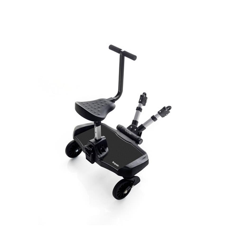 Hoco Handy-Halter für Kinderwägen und Fahrräder