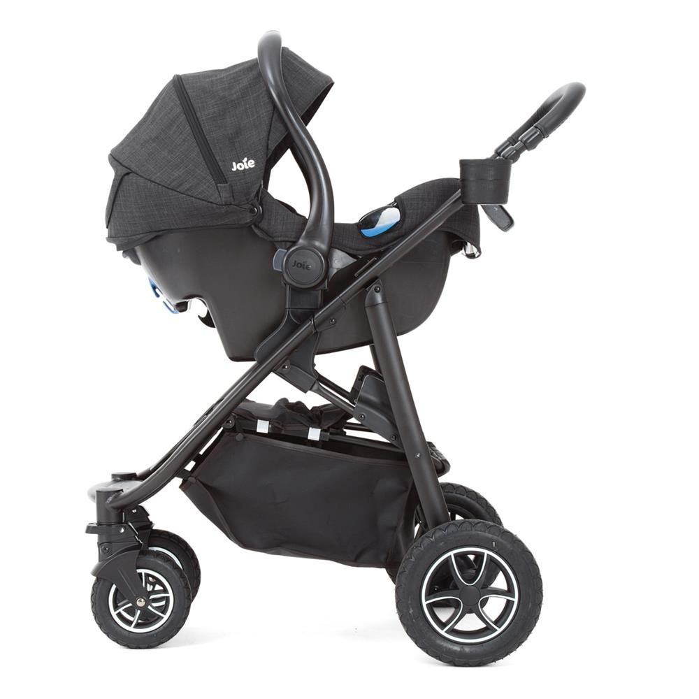 joie adapter for ramble carrycot maxi cosi baby carseat