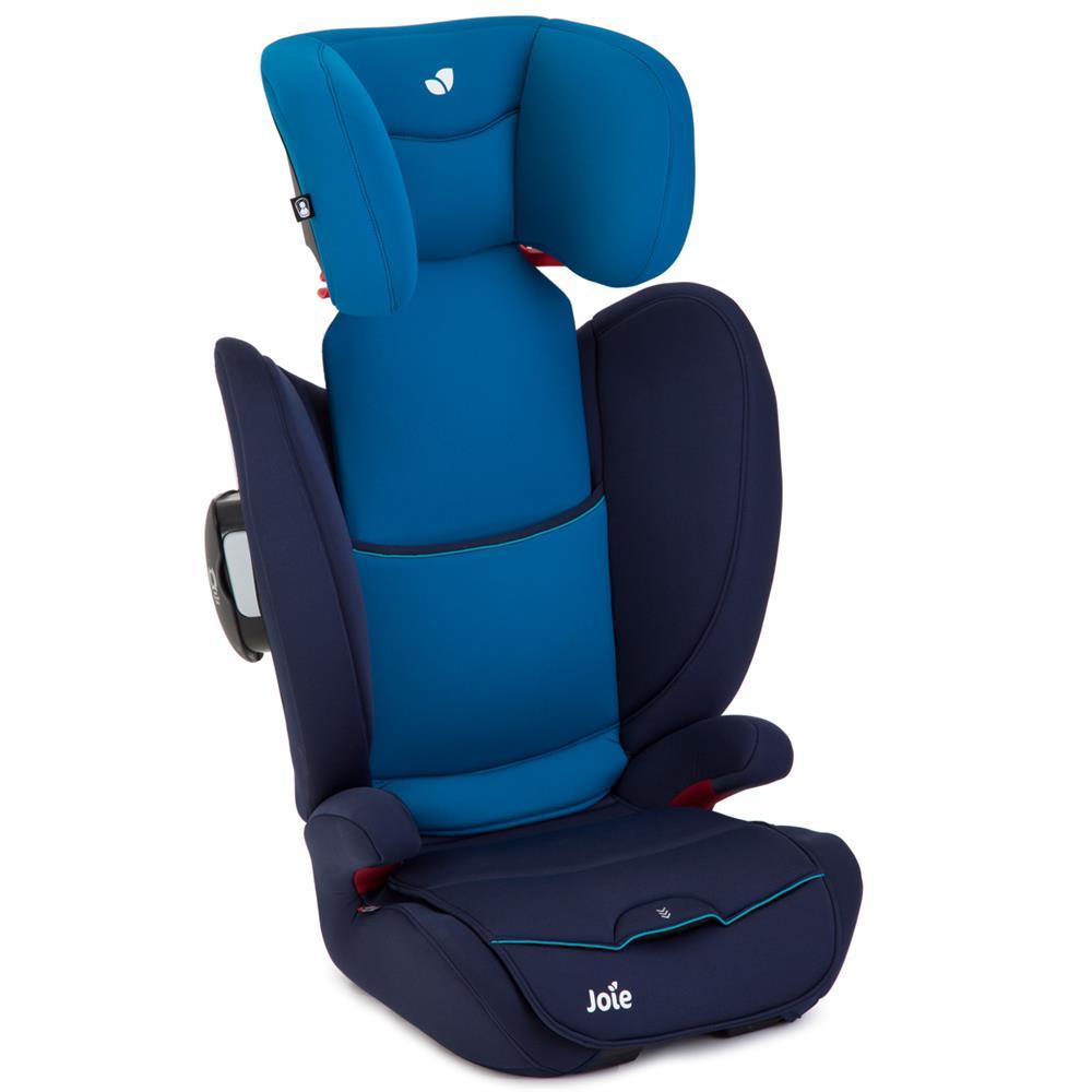 joie duallo autokindersitz 2018 15 36 kg gr 2 3 caribbean. Black Bedroom Furniture Sets. Home Design Ideas