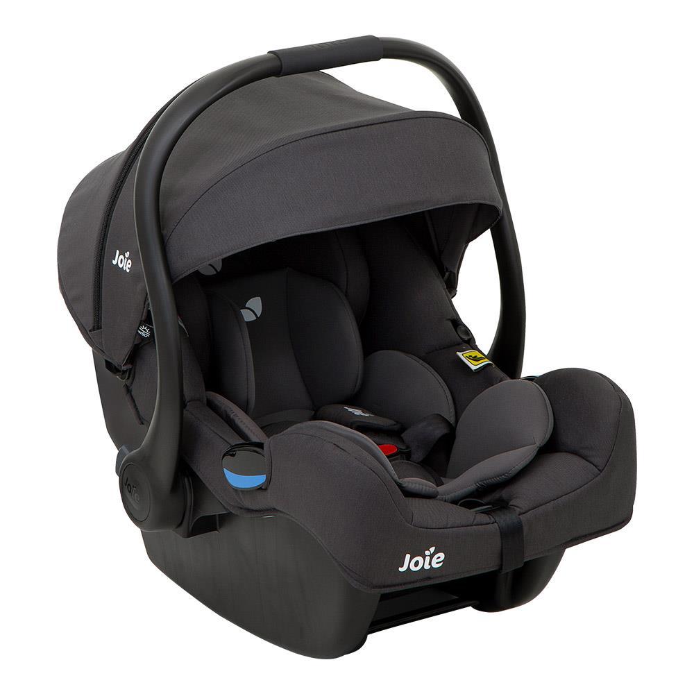joie i size babyschale i gemm design 2019 ember kids comfort. Black Bedroom Furniture Sets. Home Design Ideas