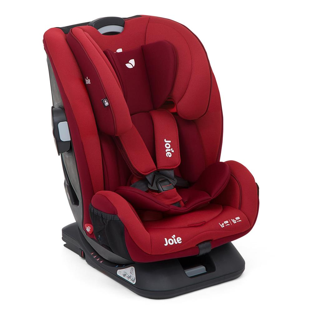 joie verso all in one child car seat cherry. Black Bedroom Furniture Sets. Home Design Ideas