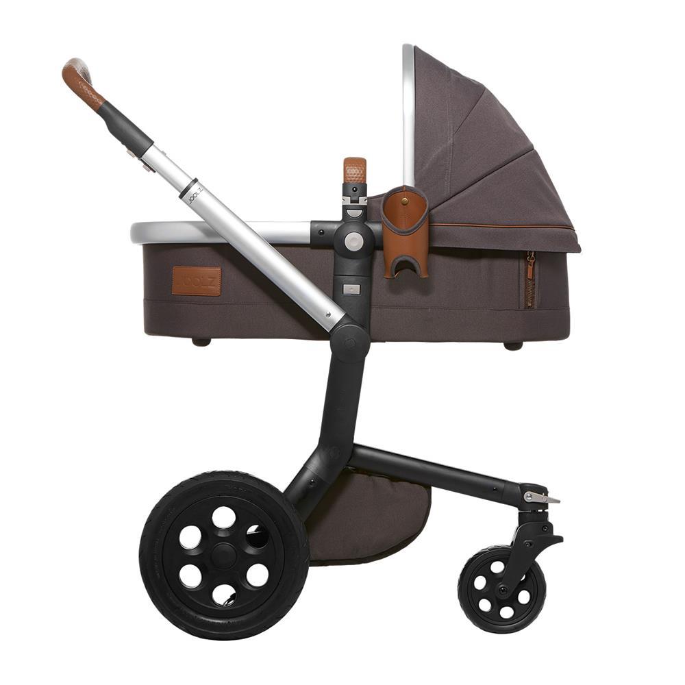 joolz day discovery mountain grey | purchase dutch ergonomics on kidsc, Hause ideen