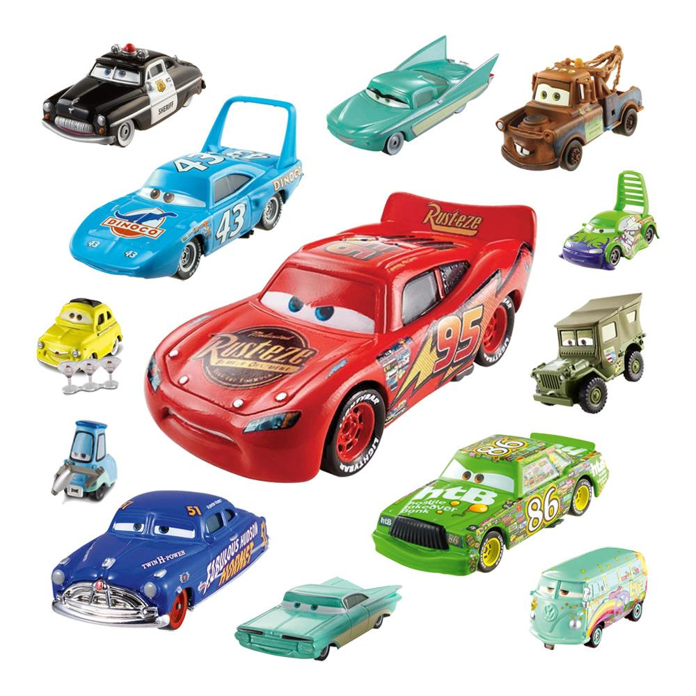 mattel disney cars dxv34 disney cars 3 die cast jackson. Black Bedroom Furniture Sets. Home Design Ideas