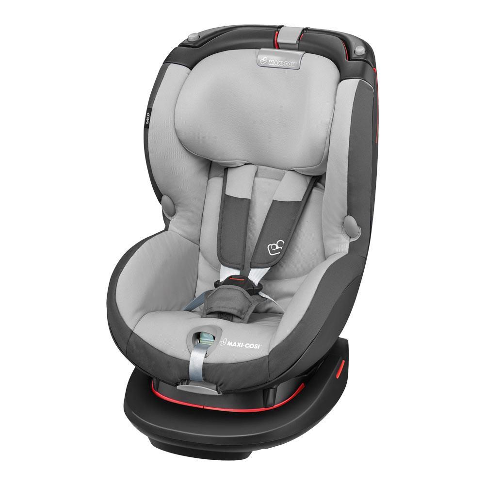 maxi cosi child car seat rubi xp design 2019 dawn grey. Black Bedroom Furniture Sets. Home Design Ideas