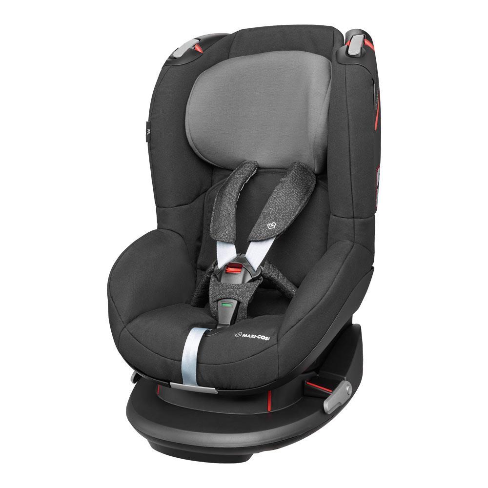 maxi cosi kleinkind autositz tobi design 2017 triangle black. Black Bedroom Furniture Sets. Home Design Ideas