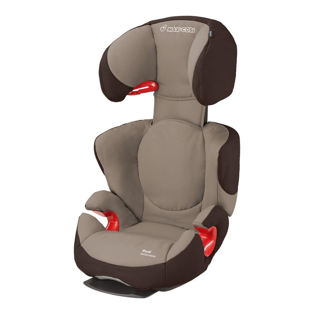maxi cosi child car seat rodi ap airprotect design 2017. Black Bedroom Furniture Sets. Home Design Ideas