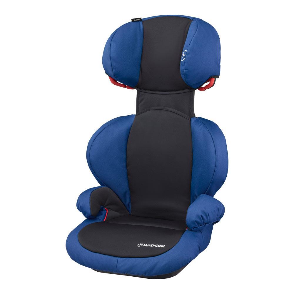maxi cosi child car seat rodi sps design 2017 navy black. Black Bedroom Furniture Sets. Home Design Ideas