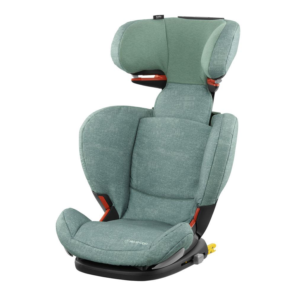 Maxi Cosi Child Car Seat Rodifix Ap Design 2017