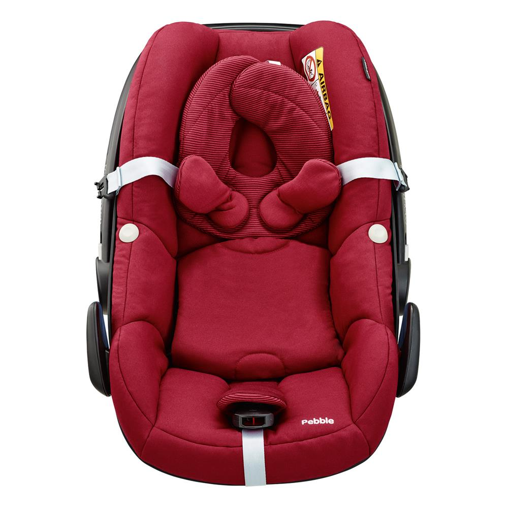 maxi cosi baby car seat pebble design 2017. Black Bedroom Furniture Sets. Home Design Ideas