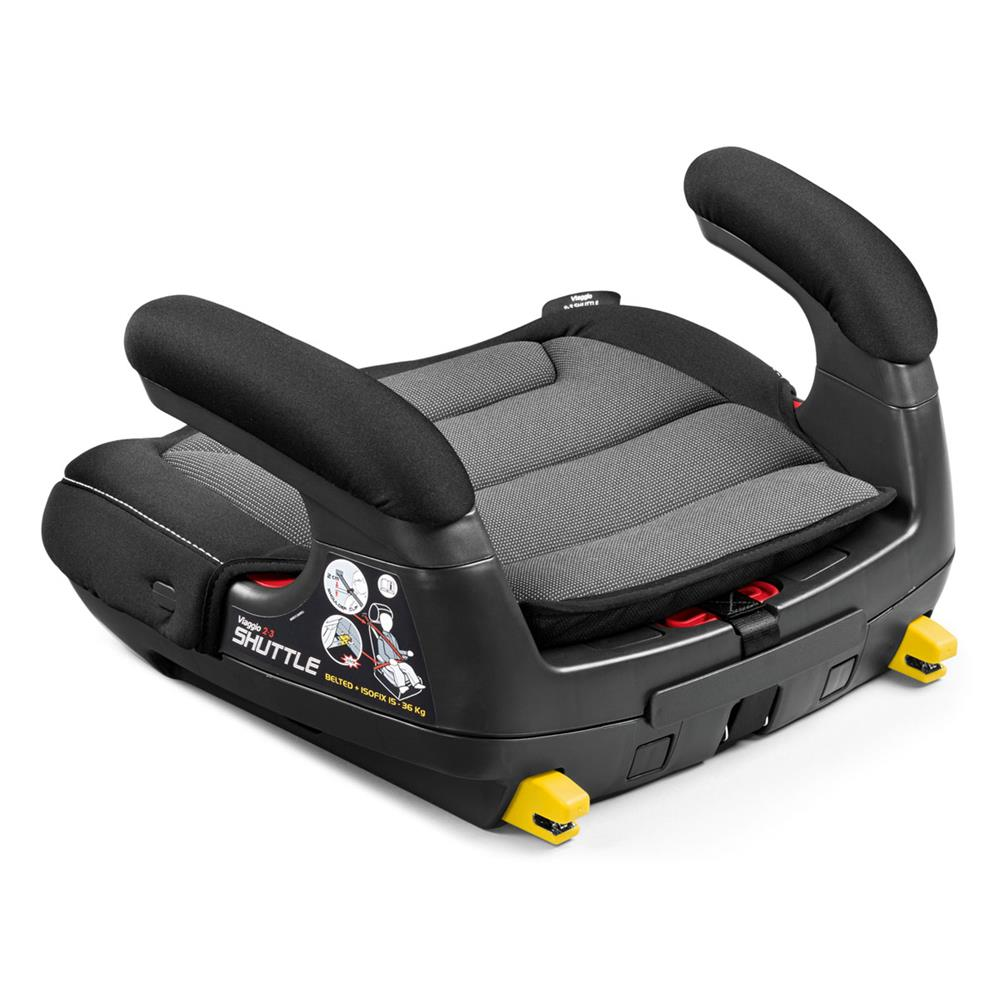 Peg Perego Car Seat Viaggio 2 3 Shuttle 2017