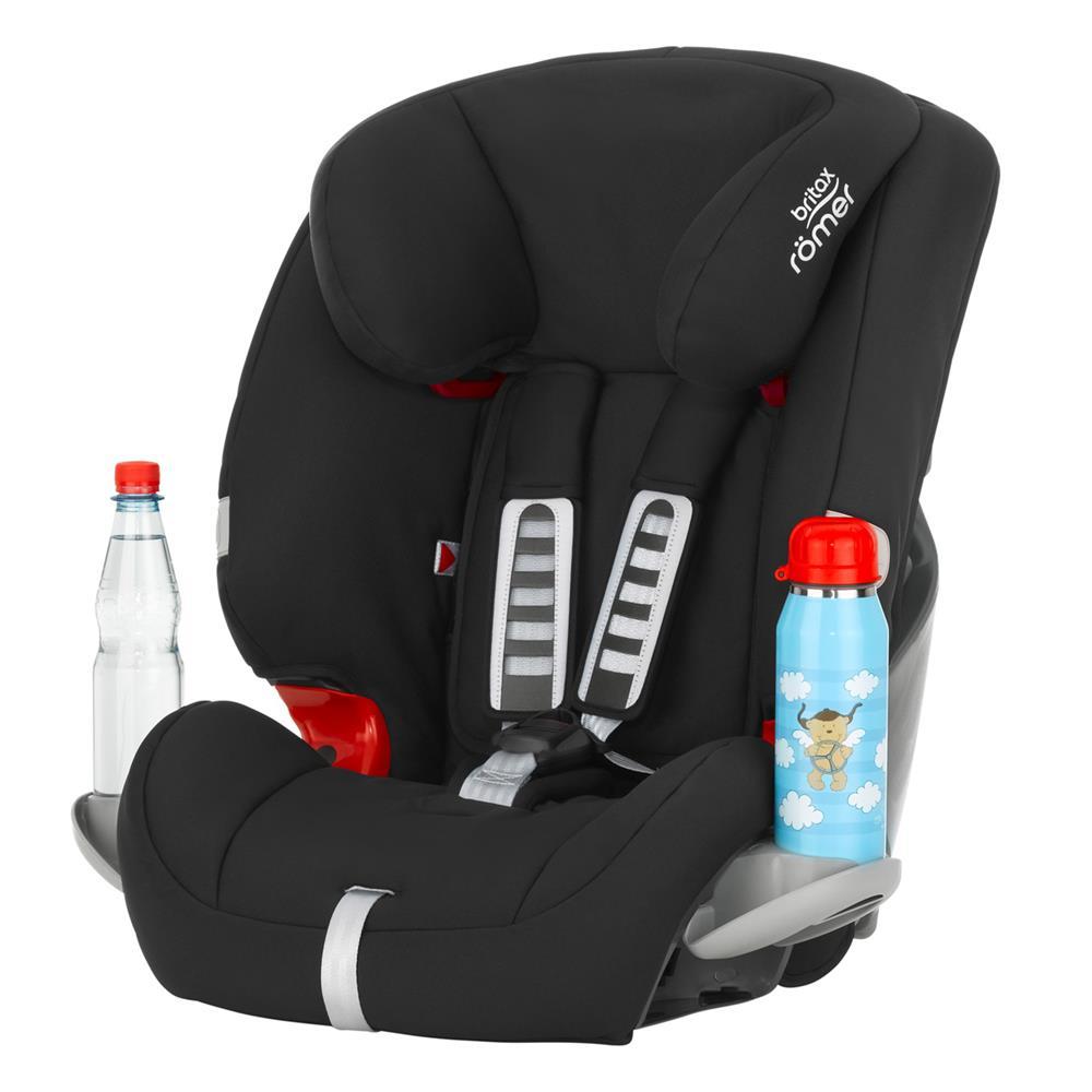 britax r mer child seat evolva 1 2 3 design 2018 cosmos black. Black Bedroom Furniture Sets. Home Design Ideas