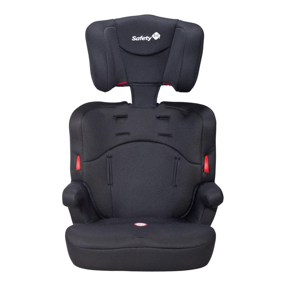 Safety 1st Car Seat Eversafe