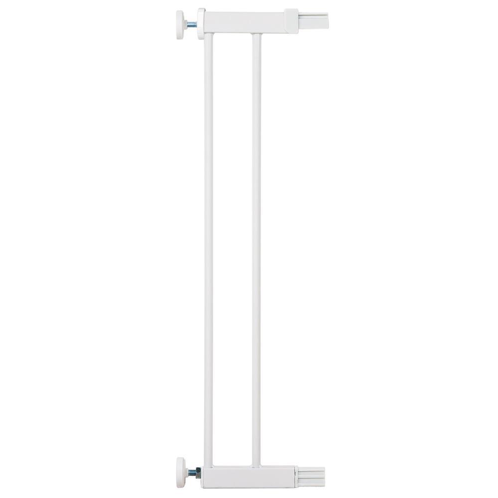 safety 1st 14 cm extension for safety gate quick close plus. Black Bedroom Furniture Sets. Home Design Ideas