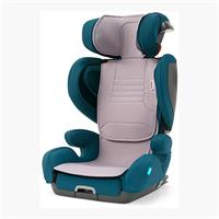 Recaro Sommerbezug Mako Elite Black / Grey