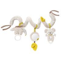 BabyFehn Activity-Spirale Australia
