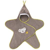 BabyFehn Snuggle Wrap Koala