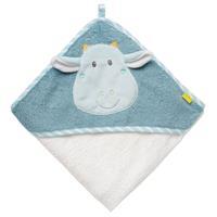 BabyFehn Hooded Bath Towel Dragon