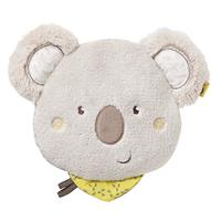BabyFehn Cherry Stone Pillow Koala