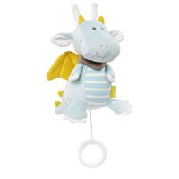 BabyFehn Musical Dragon small