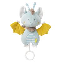 BabyFehn Musical Bat small