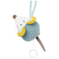 BabyFehn Musical Mouse