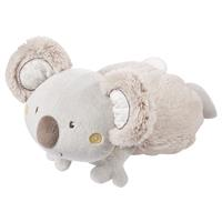 BabyFehn Warming Toy Koala