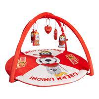 1. FC Union Berlin Babymatte 90cm