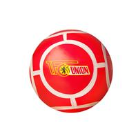 1. FC Union Berlin game ball