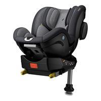 Osann Kindersitz Fox2