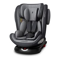 Osann car seat Swift 360