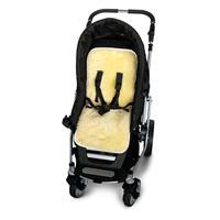 10200 610 Odenwaelder Lammfellauflage Fuer Kinderwagen Lifestyle