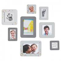 BabyArt Sticker Frame
