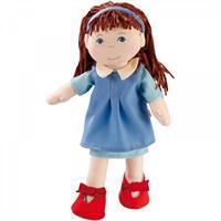 Haba Puppe Victoria 30 cm