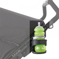 Peg Perego Bottle holder cup holder for P3, P. Mini, Si, Book (Plus), Switch
