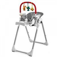 Peg Perego Play Bar for all Highchairs