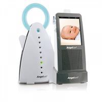 Angelcare Babyphon mit Video-Überwachung AC1120