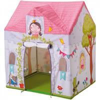 Haba Spielzelt Spielhaus Prinzessin