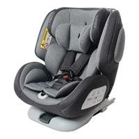 Osann Kindersitz One 360 Universe Grey