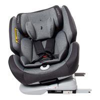 Osann Kindersitz One 360